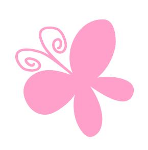 LieV_vlinder1