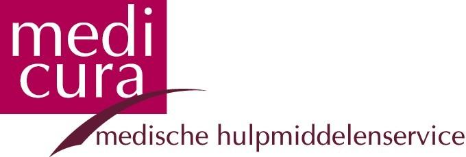 medicura-logo